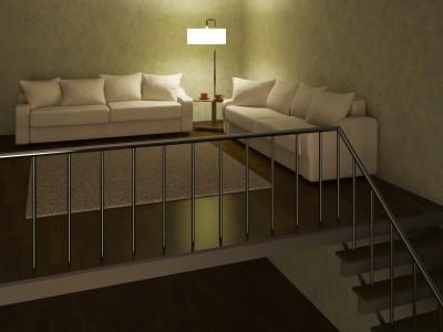 мебель, дизайн