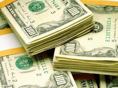 деньги, заработок в сети, заработок на вконтакте