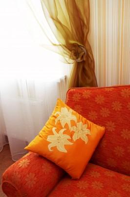 дизайн мебели, диван, как выбрать мебель